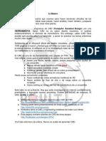 Leccion-SolidWorks-1