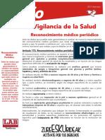 Revision Medica Periodica