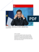 Global Regulatory Briefing Aug 27[1]