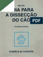 4-Abdome, Pelve e Membro Pélvico.pdf