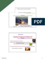 Onda aerea _presentacion clase.pdf