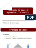 banco dados.pdf