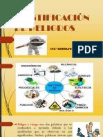 2. PELIGROS Y RIESGOS.pptx