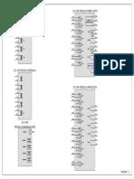 RELE ZIV 2IRX.pdf