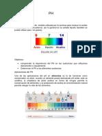 informe_de_bioquimica[1]
