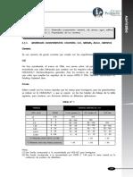 cap_0601.pdf