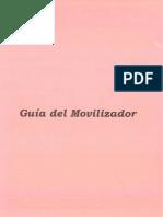 Guia Del Movilizador_CLAS