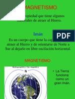Fis-III-9-Semana-MAGNETISMO (1).ppt