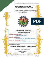 ROMUALDO SIVINCHA URACCAHUA.docx