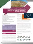 concet generales.pdf