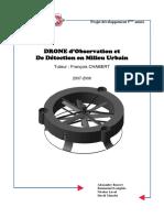 modélisation p 70.pdf