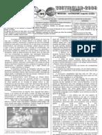 Literatura - Pré-Vestibular Impacto - Realismo - Naturalismo - Aspectos Gerais