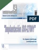 ImplementacionISO27001_TASSI2009AlejandroCorletti.pdf