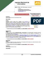 examenfinalseven20121-120909180353-phpapp01