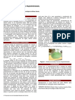 127540477-Q-I-Relatorio-da-Sintese-do-Sulfato-Ferroso.pdf