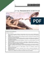 28_PSU-PV_GM_humanismo-y-pensamiento-cientifico.pdf