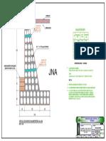 MURO MAMPOSTERIA_A3-watermark (3).pdf