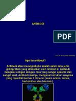 52887_antibodi (Pertemuan 5)