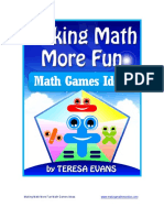 Making Math More Fun Math Games Ideas (1).pdf