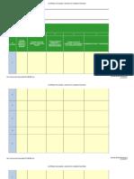 Copia de Matriz Identificación Aspectos y Valoracion de Impactos Ambientales Transversales SENA (3)