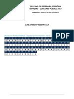 SEPOG_gabarito_preliminar