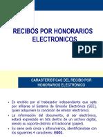 Recibo x Hono Elect 13d Ok Imprimir