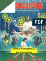 Máximo Vicuña - Interpretación histórica del libro de Apocalipsis (2000).pdf