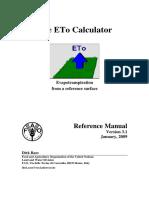ReferenceManualETo.pdf