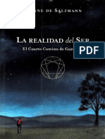 La Realidad Del Ser PDF
