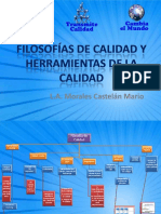 filosofiasyherramientasdecalidad-130829185642-phpapp01