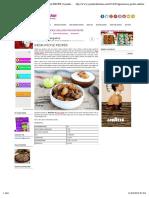 Gooseberry Pickle _ Nellikai Oorugai Recipe _ Jeyashri's Kitchen