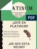 PLATINUM.pptx