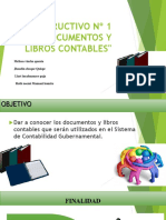 gubernamental instructivo 1.pdf