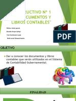 gubernamental instructivo 1.pdf