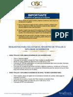 zona1 SOLICITAR REGISTRO DE TITULOS O DIPLOMAS ACADEMICOS.pdf
