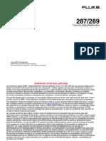 MANUAL_MULTIMETRO_FLUKE.pdf