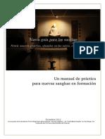 guia-sanghas-noveles.pdf