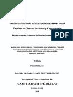 JUSTO GOMES_ CONTROL INTERNO_titulo de cp.pdf