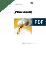 62820288-Cartilla-de-lubricantes.pdf