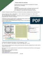 Montar_tabela_termistor