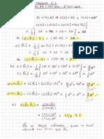 III Mat 041 II Sem 2015