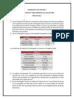 PRACTICA SEGUNDO PARCIAL GAS 1.pdf