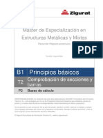 AM B1 T2 P2 Bases Calculo