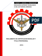Certificacion_Modular.pdf