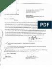 Laura Riddick - Register of Deeds - Wake County Indictment