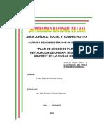 Carlos Eduardo Granda Ochoa.pdf
