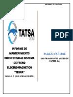 Informe Tp i 2017 003 Etvasa f5p 846