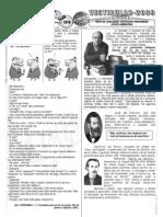 Português - Pré-Vestibular Impacto - Níveis de Linguagem Colocação Pronominal II