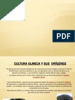 CULTURA INDIGENA 1.pptx