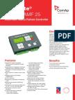 IL AMF20 25 Leaflet
